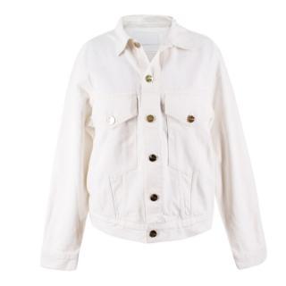 Goldsign Pearl Morton Jacket