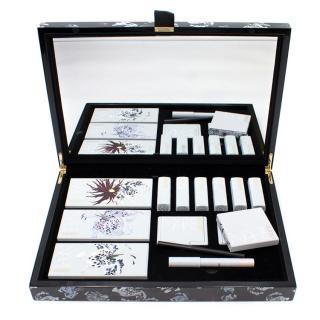 Nars X Erdem SS18 Exclusive Gift Box