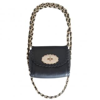 Mulberry Mini Lily cookie bag