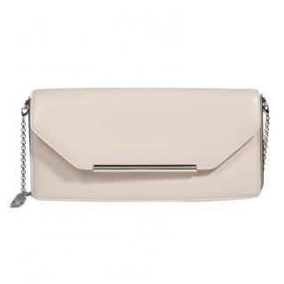 Salvatore Ferragamo Kandy Clutch