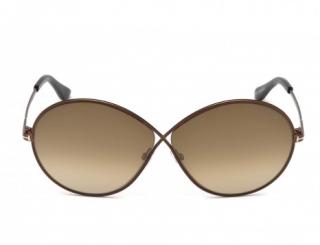 Tom Ford Rania 02 Sunglasses