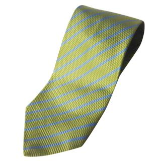 Boss Hugo Boss Striped Tie