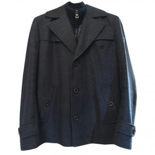 Boss Orange men's  coat