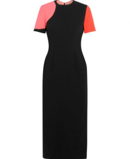 Roksanda Ilincic 'Turnham' Dress
