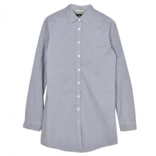 Maison Scotch Shirt Dress