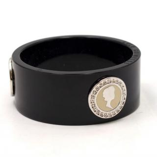 Lulu Guinness Cameo Bangle
