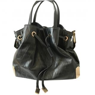 Chloe Charlie Bucket bag