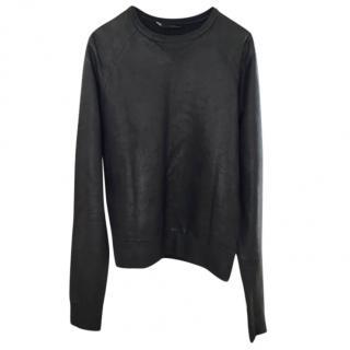 Dsquared2 Men's Sweater