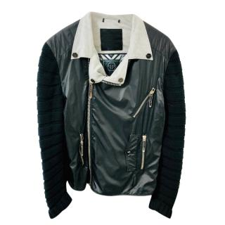 Philipp Plein Men's Jacket