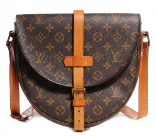 Louis Vuitton Monogram Chantilly Bag