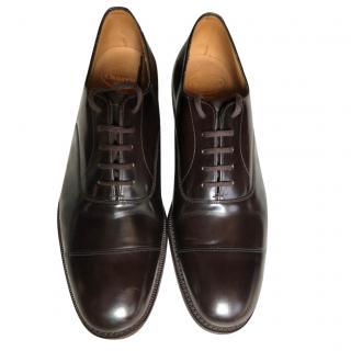 Church's men's dress shoes