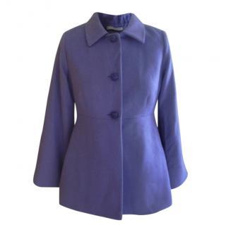 Paule Ka Lilac Jacket