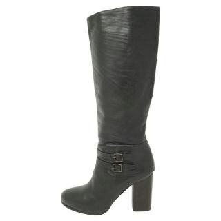 Vanessa Bruno Boots with heels