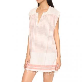 Joie Sahina Dress