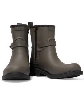 Rag & Bone Moto Rain Boot