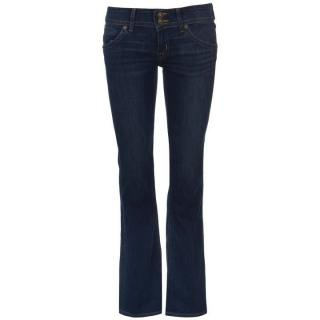 Hudson Indigo Flared jeans