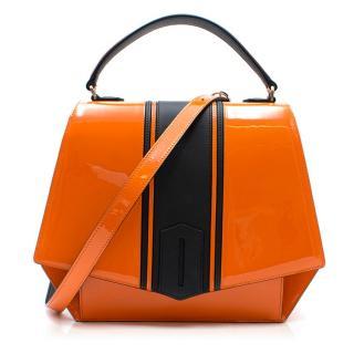 Byredo Medium Seema Top Handle Bag