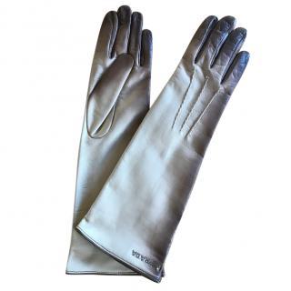 Prada Gloves new in box