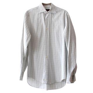 Etro Men's Shirt