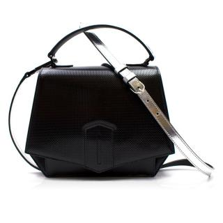 Byredo Black Seema Small Satchel
