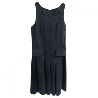 The Kooples Pinafore Dress