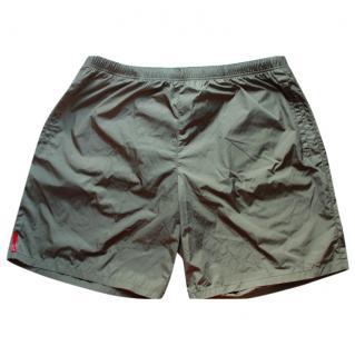 Prada Swimming shorts