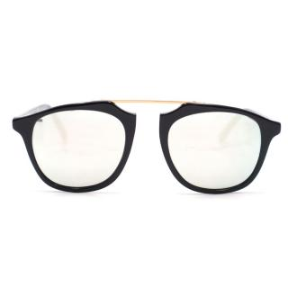 Spektre Cannes Sunglasses