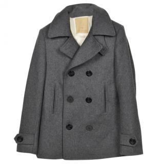 SCOTCH&SODA Caban Jacket size M