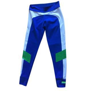 Addidas Stella Sport leggings gym
