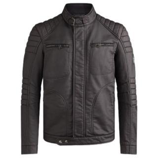 Belstaff Men's Weybridge Jacket