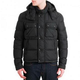 Belstaff Conway Men's Jacket