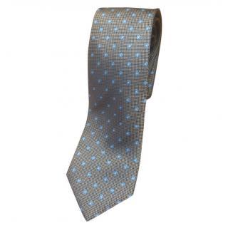 Feraud Men�s Silk Tie