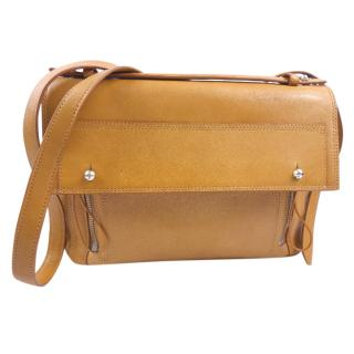 Phillip Lim Pashli Messenger Bag