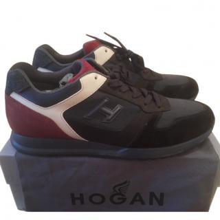 Hogan Mens Trainers
