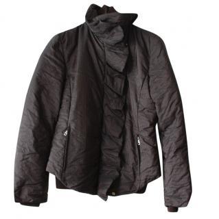 Weekend Max Mara Puffer Jacket