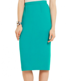 Roland Mouret Pencil skirt