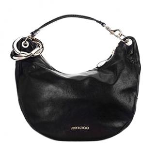 Jimmy Choo Solar Handbag