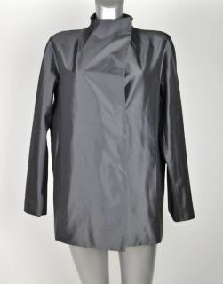 CALVIN KLEIN COLLECTION COAT, size 44