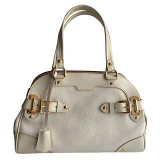 Louis Vuitton Le Radieux Sugali Bowling Bag