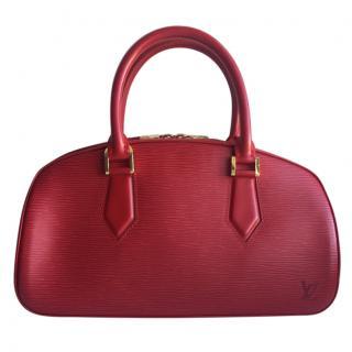 Louis Vuitton Jasmin Handbag