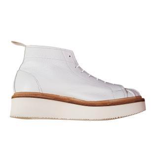 Grenson Sheila Monkey Boots