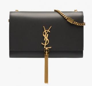 YSL Kate Tassel Bag