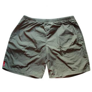 Prada Swimming Shorts