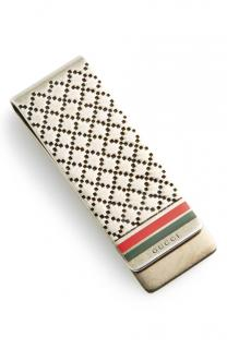 Gucci Diamantissima Money Clip