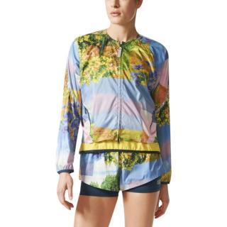 Stella McCartney for Adidas Nature Run Jacket