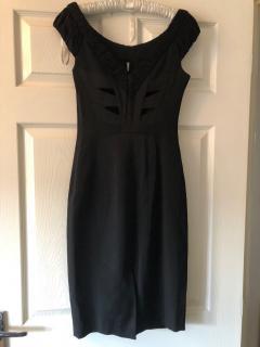 Karen Millen Cocktail Dress
