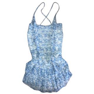 Isabel Marant Etoile summer dress