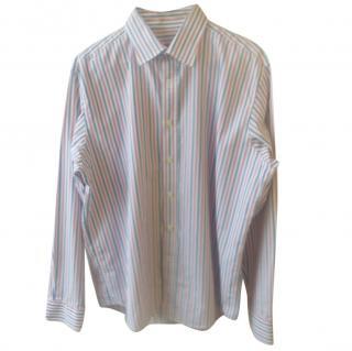 Barbour The contempary shirt