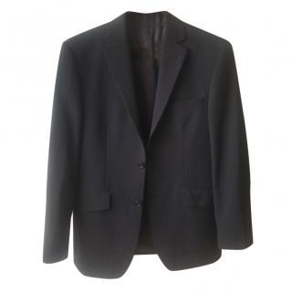 Ted Baker mens Blazer Jacket 36