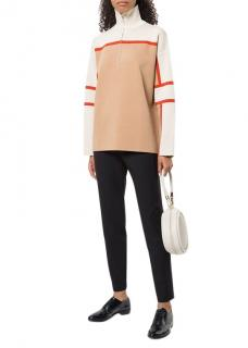 Sykes London Andrea Sweater